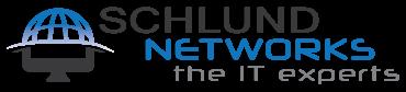 schlund networks