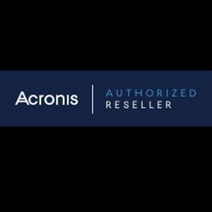 Partner_Acronis