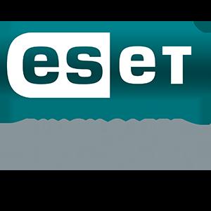 Partner_ESET