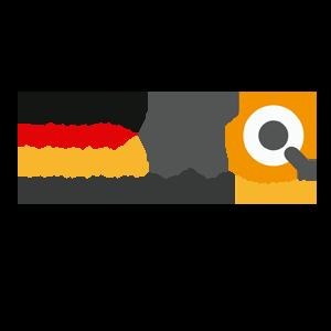 Partner_ITQ