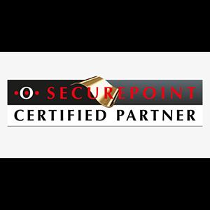 Partner_Securepoint